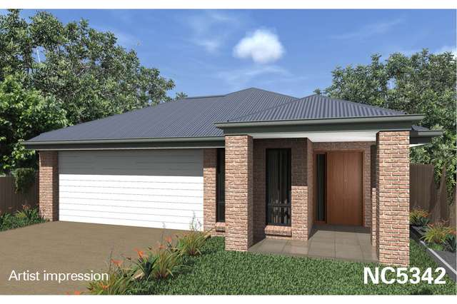 Lot 101 New Road, South Maclean QLD 4280