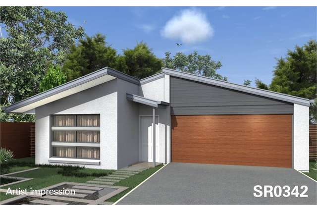 16 Holloway Street, Birkdale QLD 4159