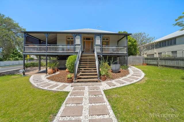 63 Ferndale Street, Annerley QLD 4103