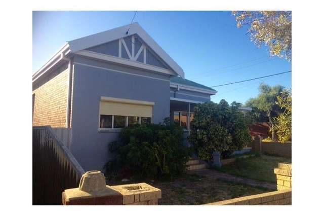343 Fitzgerald Street, North Perth WA 6006