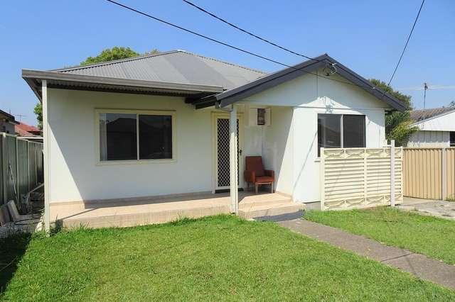 48 Bursill St, Guildford NSW 2161