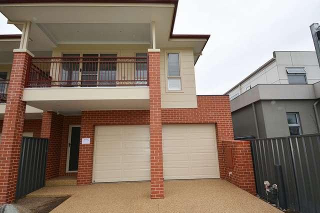 369 Olive Street, Albury NSW 2640