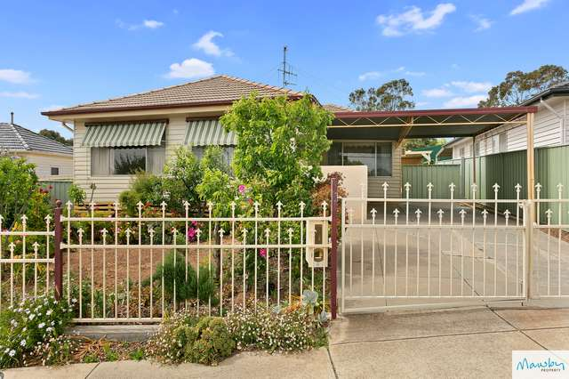 58a Smith Street, North Bendigo VIC 3550