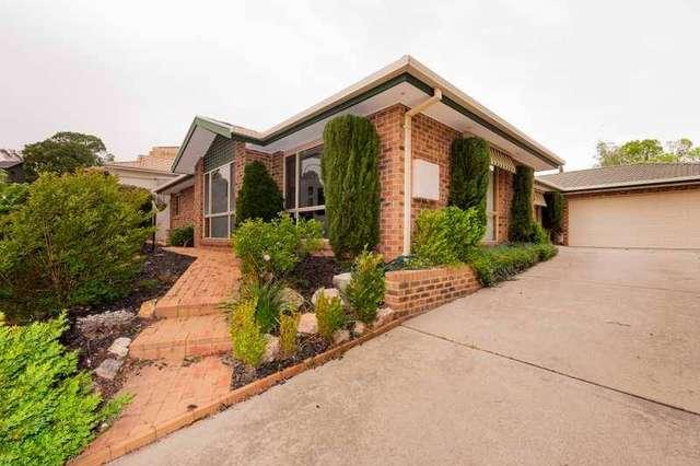 6 WOODHILL LINK, Jerrabomberra NSW 2619