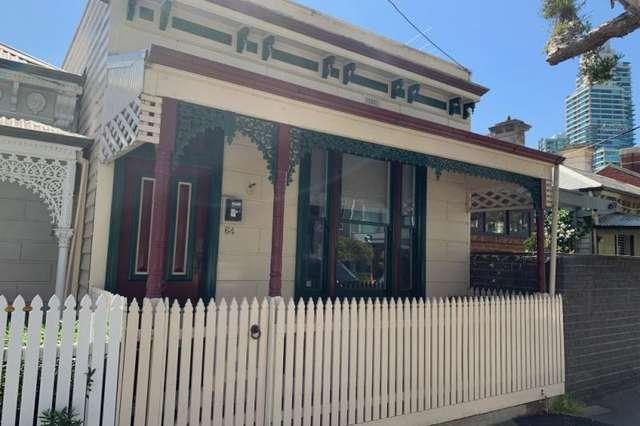 64 Palmerston Crescent, South Melbourne VIC 3205