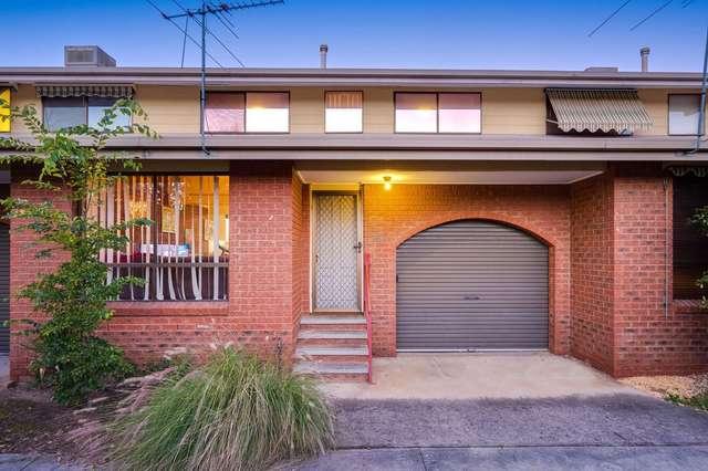 6 / 560 Wyse Street, Albury NSW 2640