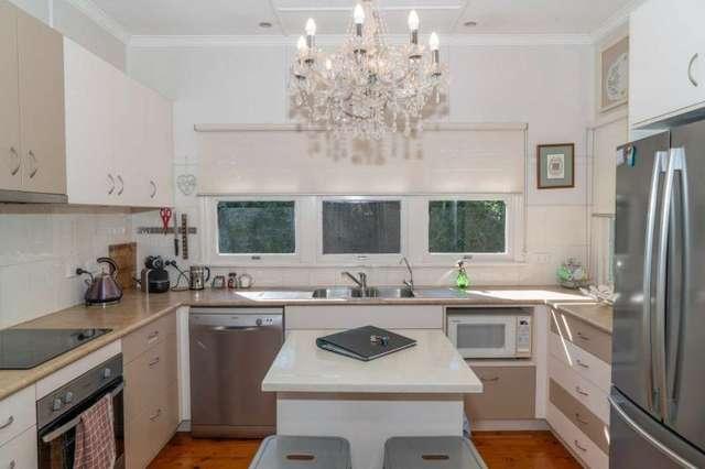 5 Boulton Terrace, Toowoomba City QLD 4350