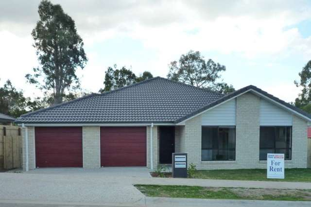 2/9 Blessing Place, Boronia Heights QLD 4124