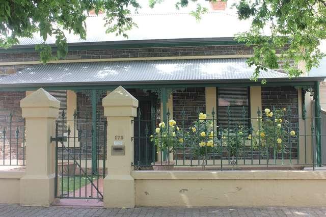 175 Gover Street, North Adelaide SA 5006