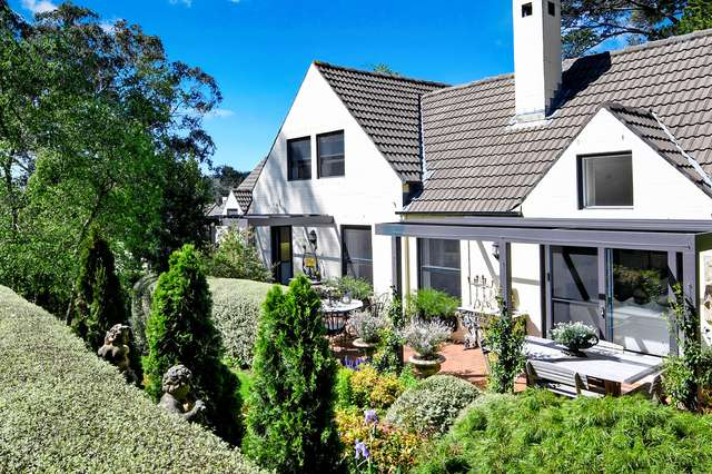 16/201 Horderns Road, Bowral NSW 2576