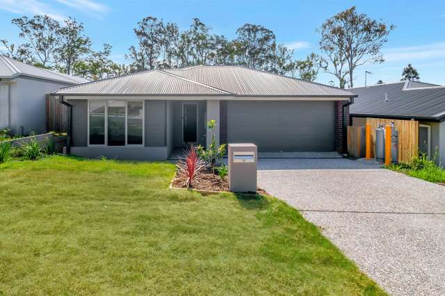11 Haven Rd, Holmview QLD 4207