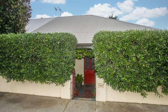 153 Hampton Road, South Fremantle WA 6162