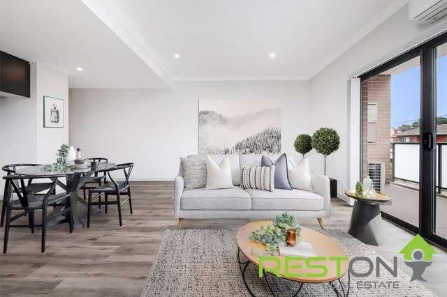 105/36 Barber Avenue, Penrith NSW 2750