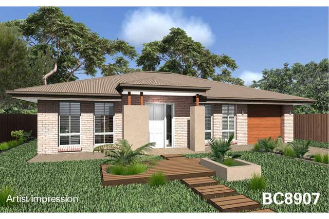 0 Price Lane, Toowoomba City QLD 4350
