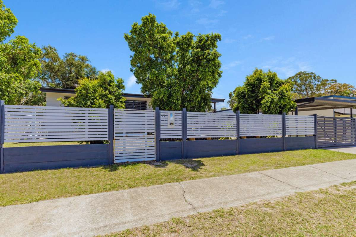 Main view of Homely property listing, 18 Mirrabook Street, Deception Bay, QLD 4508
