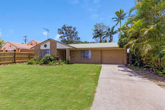 3 Scotts Court, Kallangur QLD 4503