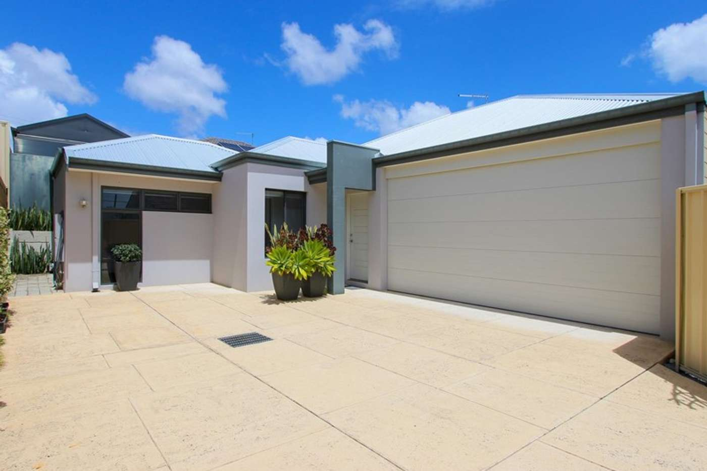 Main view of Homely other listing, 16A Wade Street, Joondanna WA 6060