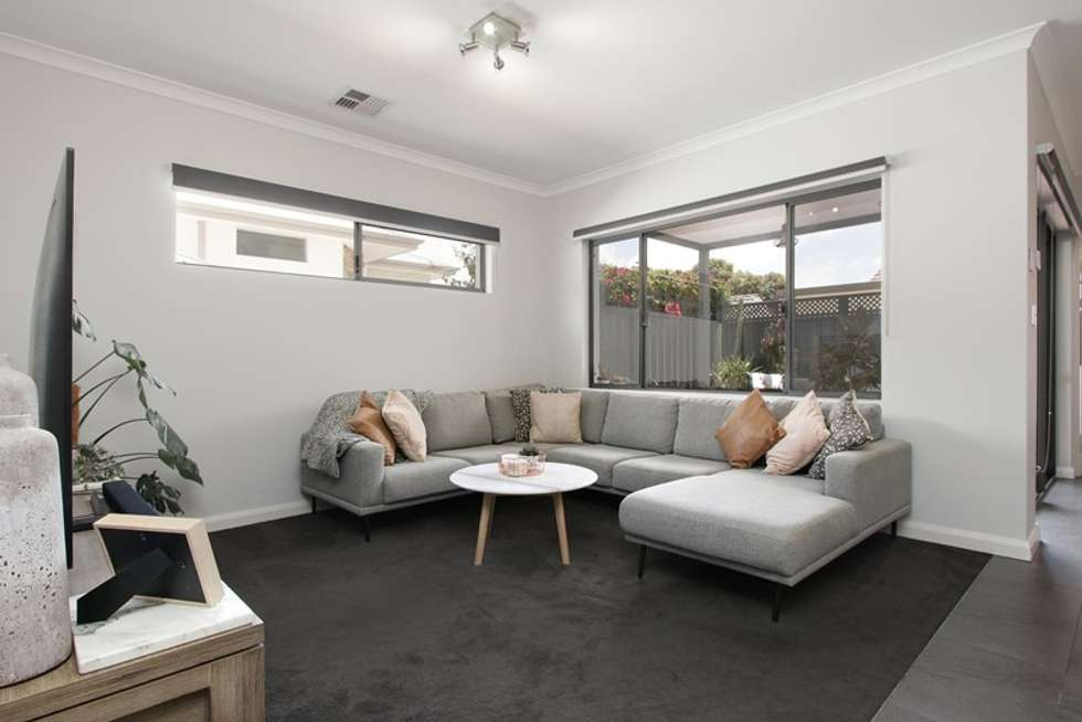 Fifth view of Homely other listing, 16A Wade Street, Joondanna WA 6060