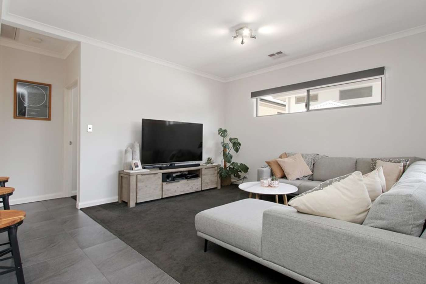 Sixth view of Homely other listing, 16A Wade Street, Joondanna WA 6060