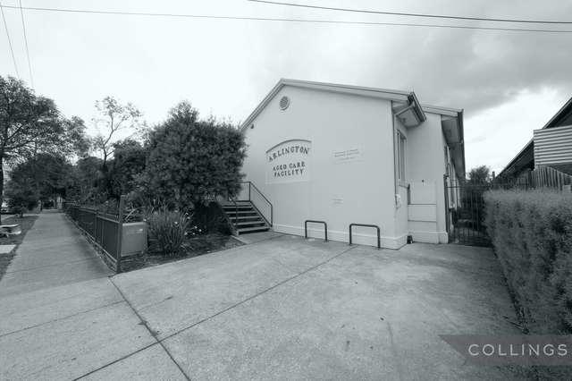 3-9 Collins Street, Thornbury VIC 3071