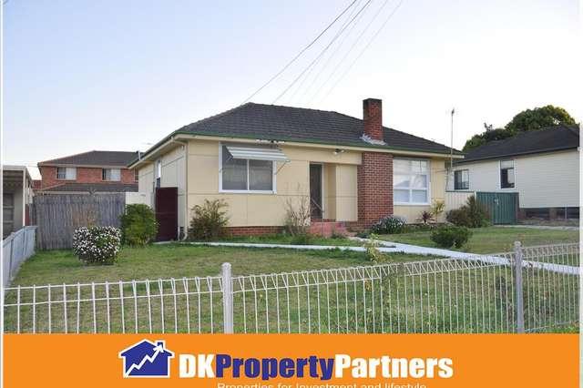 108 Kiora St, Canley Heights NSW 2166