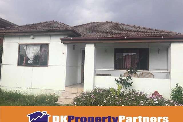 48 Coventry Rd, Cabramatta NSW 2166