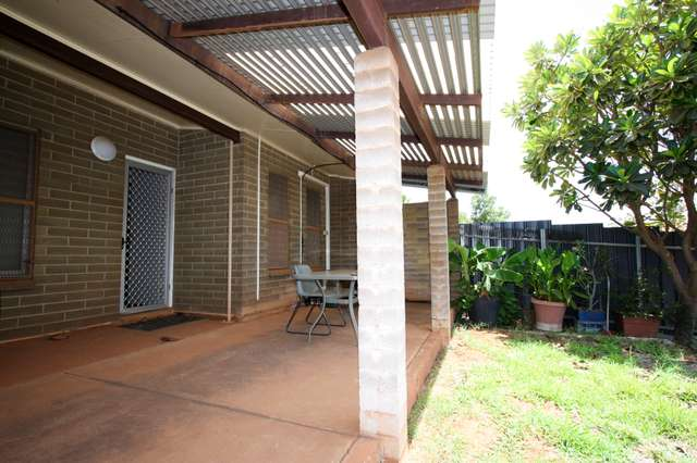 15 Mauger Place,