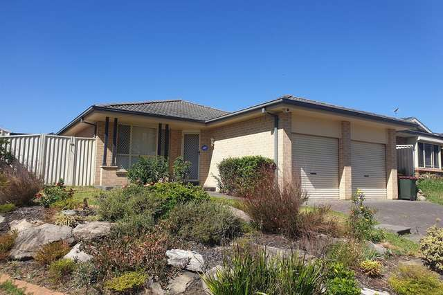 2 Bugong St, Prestons NSW 2170