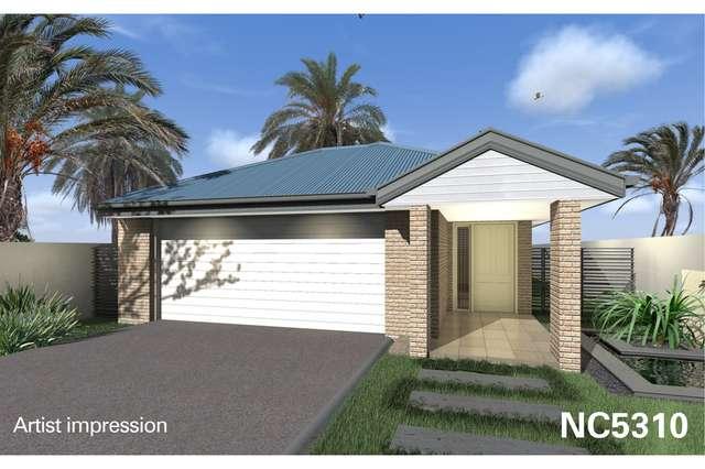 22 Harte Street, Chelmer QLD 4068