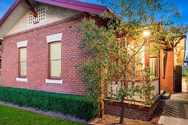 418 Wilson Street, Albury NSW 2640