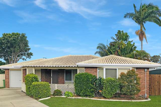 12 Stag Court, Crestmead QLD 4132