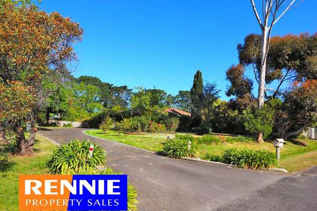 12 Mathison Circuit, Churchill VIC 3842