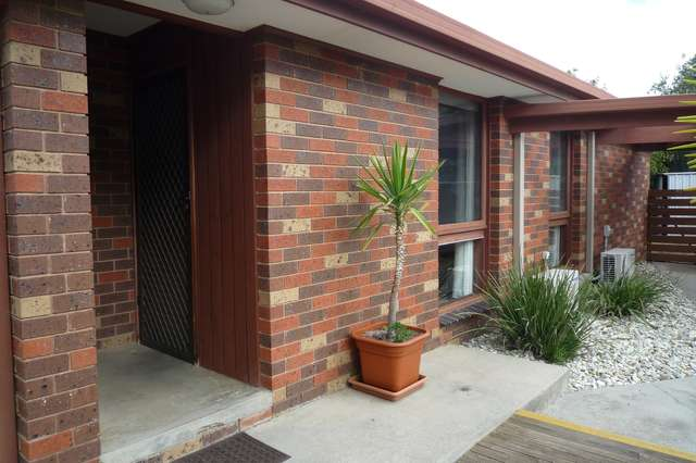 Unit 2/6 Sharon Street, Flora Hill VIC 3550