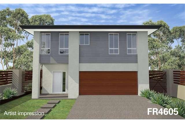 Lot 22 Collingwood Road, Birkdale QLD 4159