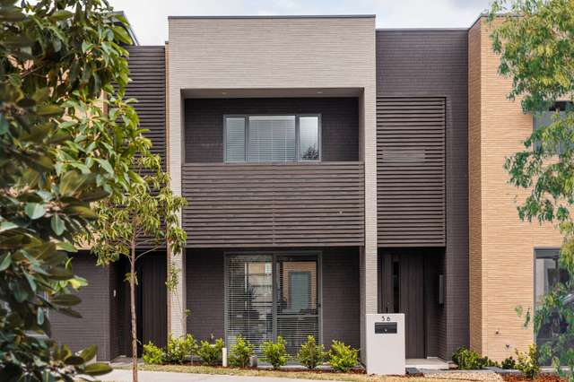 MORNINGTON, Gledswood Hills NSW 2557