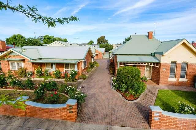 446 - 450 Olive Street, Albury NSW 2640
