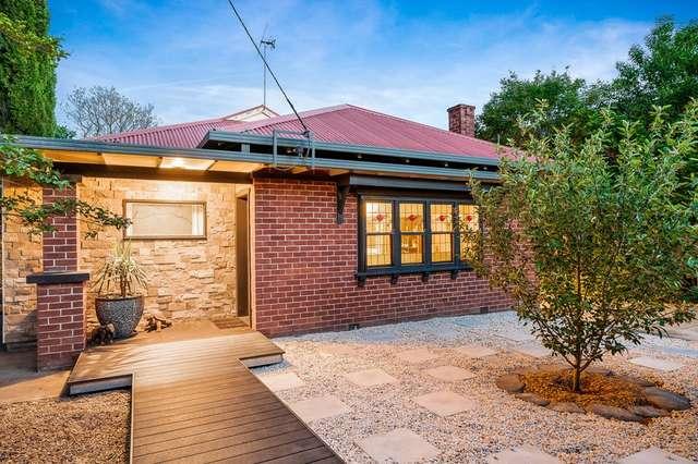596 Sackville Street, Albury NSW 2640