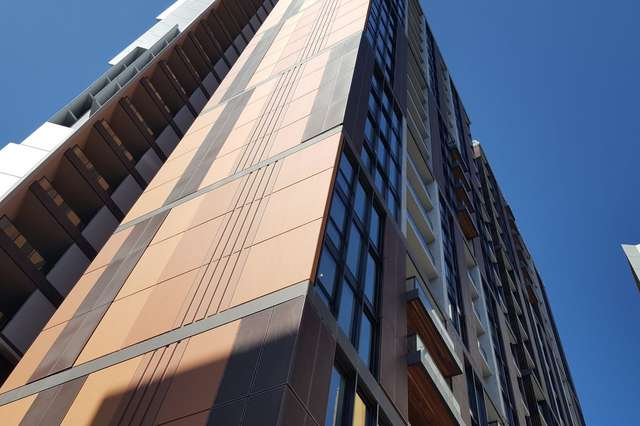B701 / 3 Network Place, North Ryde NSW 2113