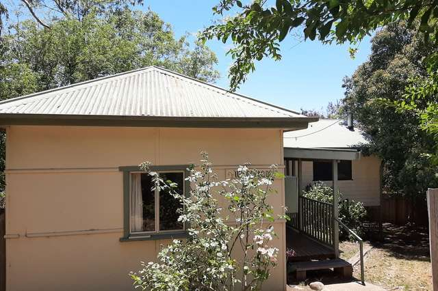 27A Browley Street, Moss Vale NSW 2577