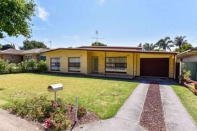 18 Heath Street, Mount Gambier SA 5290