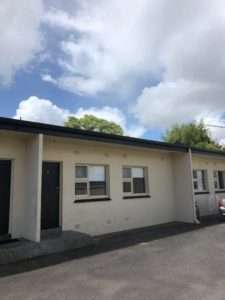 Main view of Homely flat listing, 2/8 Powell Street, Mount Gambier, SA 5290