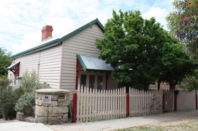 70 Forrest Street, Fremantle WA 6160