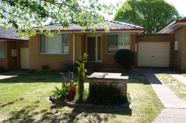 2/1A Oak Street, Orange NSW 2800