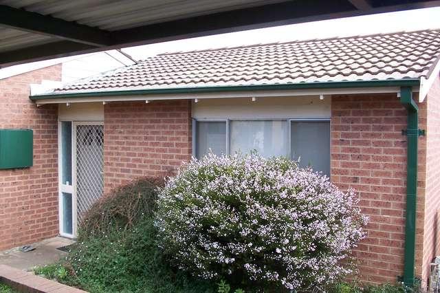 7/5-12 Keithian Place, Orange NSW 2800
