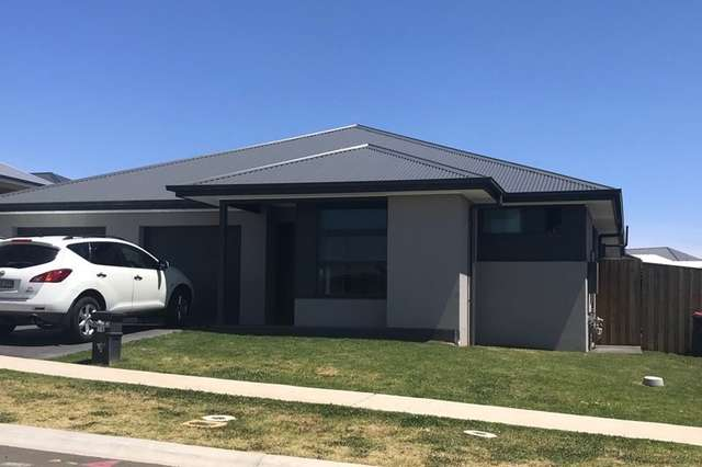 28 Darraby Drive, Moss Vale NSW 2577