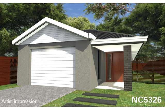 10 Cox Drive, Morayfield QLD 4506