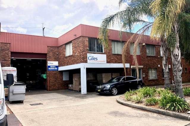 2 Green Street, Revesby NSW 2212