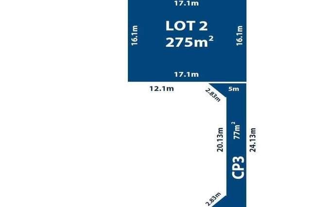 18A Sebastian Crescent, Coolbellup WA 6163
