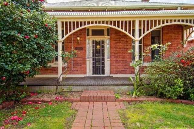 632 Carrington Street, Albury NSW 2640
