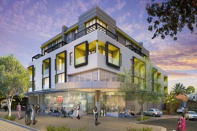 Unit 12/20-22 Anglo Road, Campsie NSW 2194